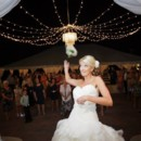 130x130 sq 1381878457174 tossing bouquet