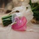 130x130 sq 1381878461563 baby bouquet toss