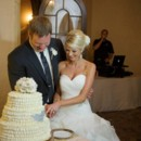 130x130 sq 1381878471866 cake cutting
