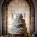 130x130_sq_1381878478509-cake