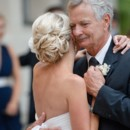 130x130 sq 1381878581534 father daughter dance