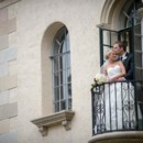 130x130 sq 1381879215435 bride and groom on balcony