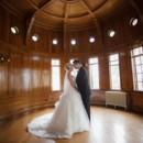 130x130 sq 1381879229667 bride and groom portrait shiproom color