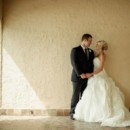 130x130 sq 1381879238061 bride and groom portrait