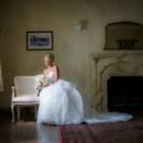 130x130 sq 1381879253604 bride admiring flowers
