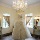 130x130 sq 1381879284337 dress on chandelier