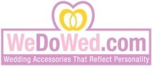 220x220 1373998784275 1204467025940 wedowed logo231x100
