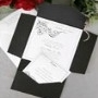 96x96 sq 1204467855659 wedding invitations