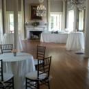 130x130 sq 1384791228629 lyman ballroom set as a ba
