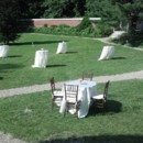 130x130 sq 1384791230925 lyman pleasure grounds set with cocktail table