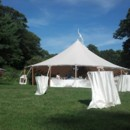 130x130_sq_1384791242074-lyman-sailcloth-tent-with-hightop-cocktail-table