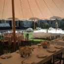130x130 sq 1384791348974 view from inside the lyman sailcloth tent toward t