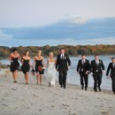 130x130_sq_1380232399222-jp-bridal-party-beach-copy
