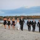 130x130 sq 1380232399222 jp bridal party beach copy