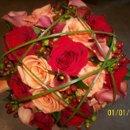 130x130_sq_1204503770937-002