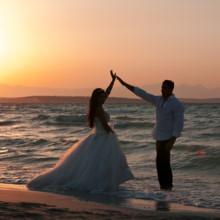 220x220 sq 1392132996752 photodune 4173684 wedding