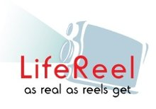 220x220_1205285112058-lifereal_logo_final_white