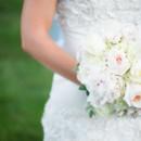 130x130_sq_1406995151747-22-white-blush-rose-peony-bridal-bouquet-photo