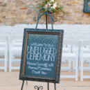 130x130 sq 1459524347557 ceremonyteteruswedding 9