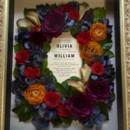130x130 sq 1478883035521 wreath