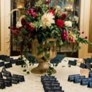 130x130 sq 1478883892692 lynn john wedding561
