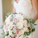 130x130 sq 1492103195743 boer wedding wedding day favorites 2 0010