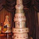 130x130 sq 1236731937172 weddingsalon