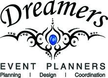 220x220 1374953841897 dreamers logo jpeg