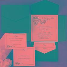 220x220 1288974080119 invitation