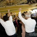 130x130 sq 1226518484696 dancing2