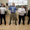 130x130 sq 1226518486290 dancing3