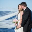 130x130 sq 1481647677616 2016 weddings
