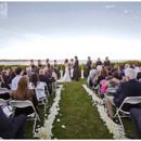 130x130 sq 1481647988460 gloucester elks ma wedding 9.17.2011