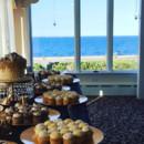 130x130 sq 1481648072186 treat cupcake