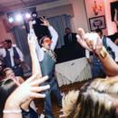 130x130 sq 1481648080419 tsg weddings