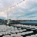 130x130 sq 1481648301760 outdoor ceremony