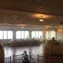 130x130 sq 1481649259684 hall setup 2