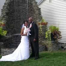 Krystal Gardens Wedding Amp Banquet Facility Venue