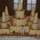 130x130 sq 1212981069552 weddingcake