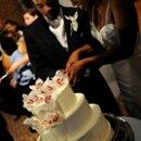 130x130 sq 1267126445629 cake