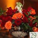 130x130 sq 1267126447973 rosebowl