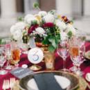 130x130 sq 1442863979428 barbaras flowers  wedding centerpiece  1
