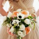 130x130 sq 1442863984210 barbaras flowers  wedding bouquet