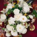 130x130 sq 1442863992296 barbaras flowers  wedding cetnerpiece