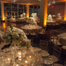 130x130 sq 1442864308244 mait wedding 4