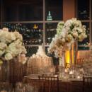 130x130 sq 1442864334835 mait wedding 11