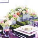 130x130 sq 1442864720831 flowersettable 1