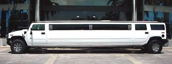 photo 1 of Cities Limousine & Transportation