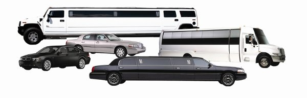 photo 7 of Cities Limousine & Transportation