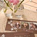 130x130 sq 1288888643969 invitations13